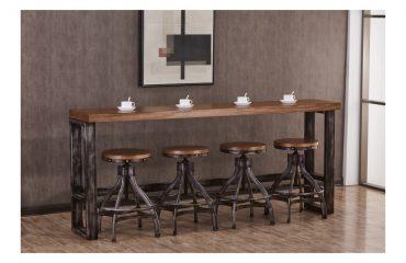 Jual Kursi Untuk Meja Bar