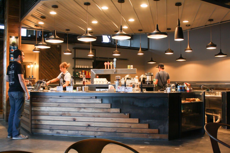 Jual Meja Bar Cafe