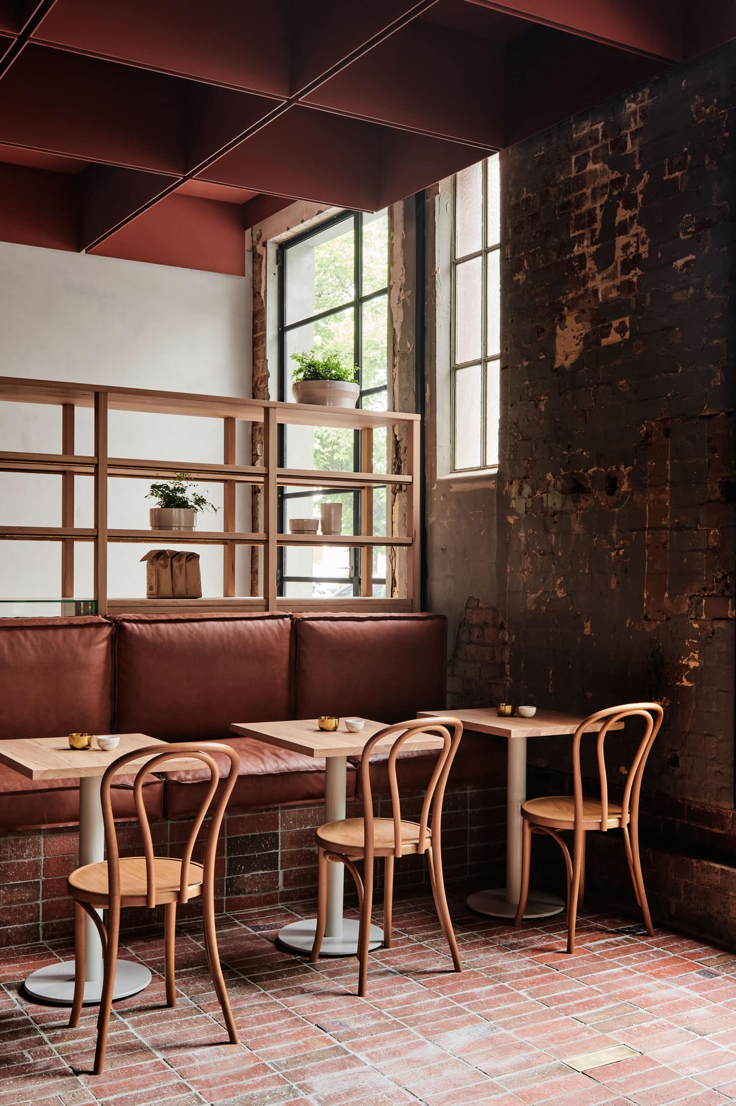 Harga Kursi Cafe Jati Belanda