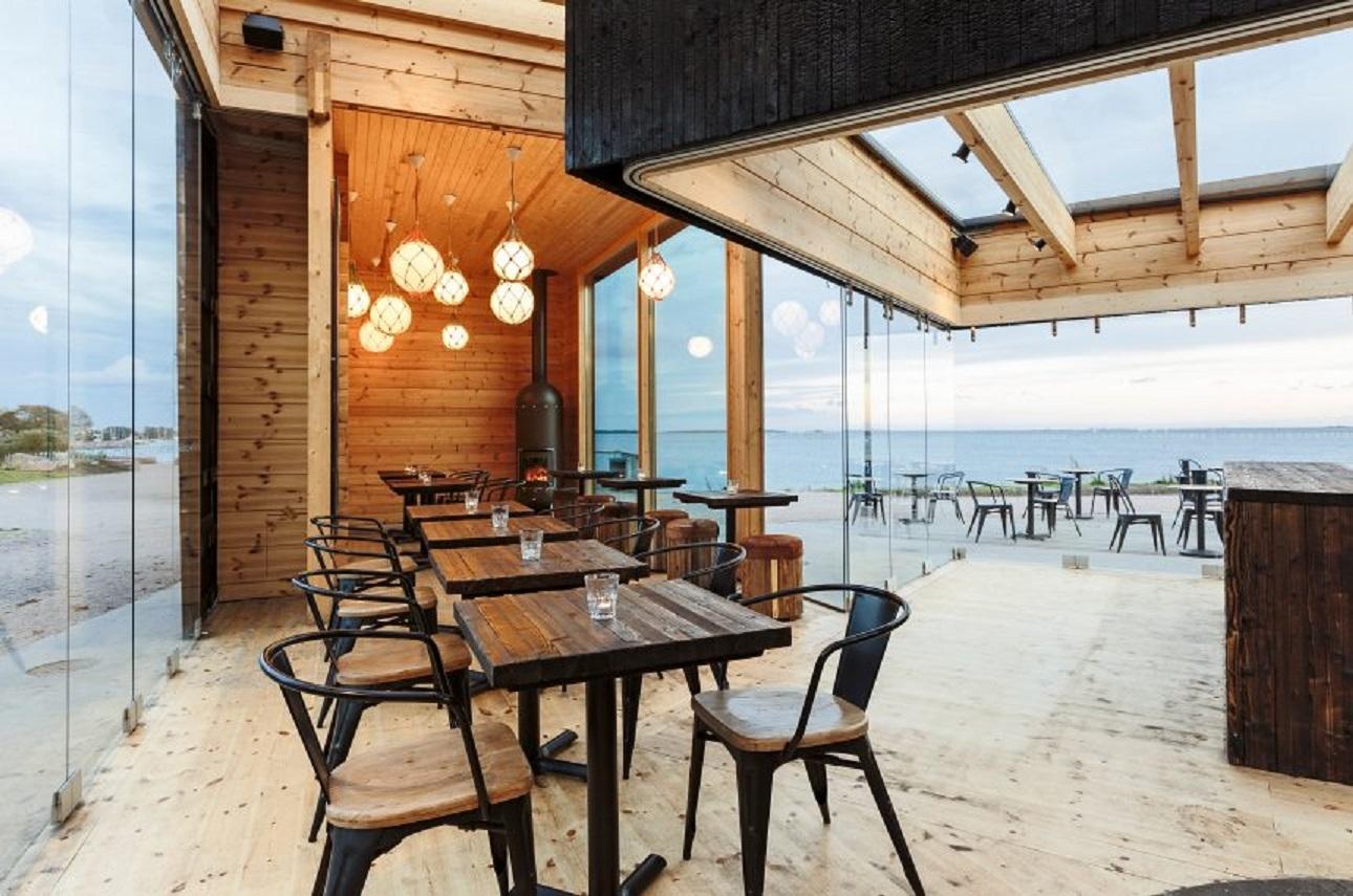66 Desain Meja Kursi Cafe Gratis Terbaru