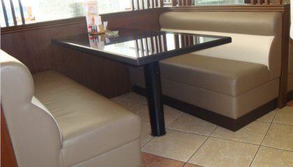 Jual Sofa Café Surabaya