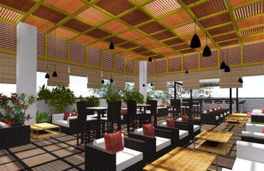 Konsultan Restaurant Bali