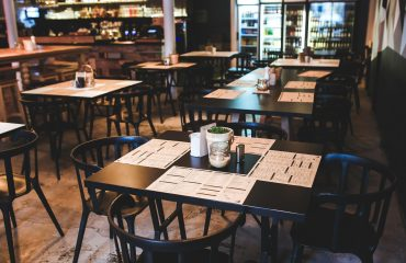 Konsultan Restoran Bandung